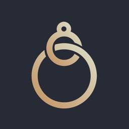 JewellAR