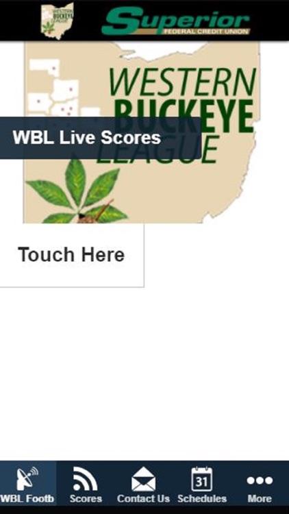 WBL Sports