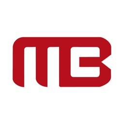 Metrobús CDMX - App oficial