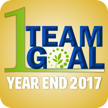 Cumberland Farms Year End 2017
