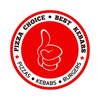 Touch2Success - Pizza Choice And Best Kebab  artwork