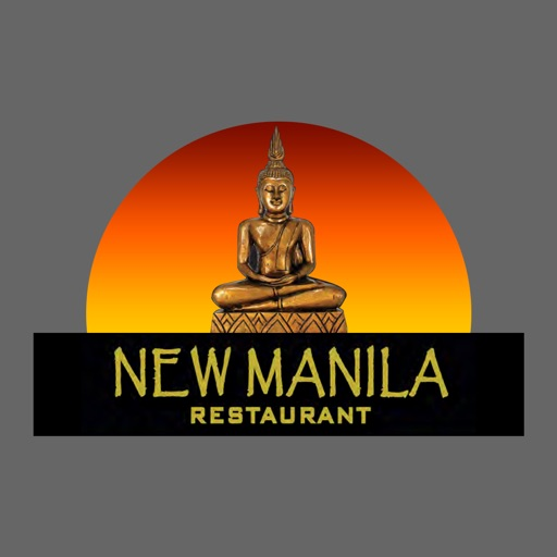 New Manila