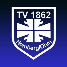 TV 1862 Homberg