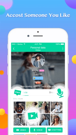 famy group voice chat rooms on the app store rh itunes apple com