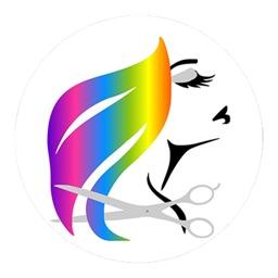 The Full Spectrum Hair Salon