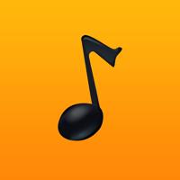 Music Radio FM 音楽で聴き放題!