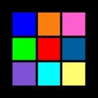 Sudoku Rainbow icon