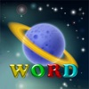 Letter Words Game Ranking