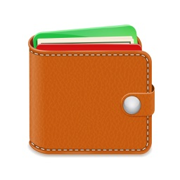 My Budget Manager Track and manage your expenses