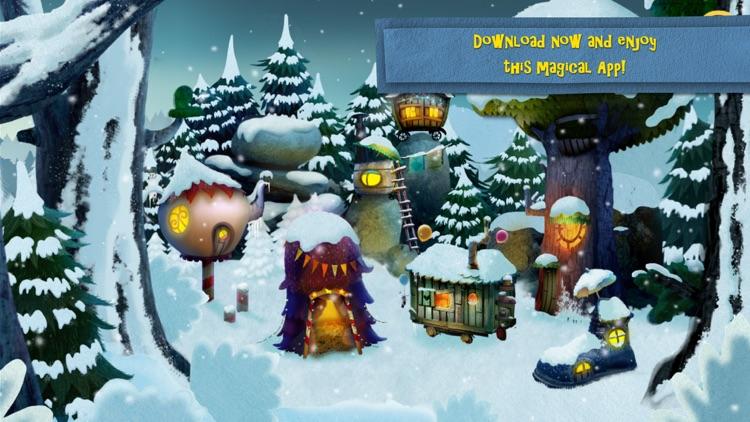 Nighty Night Circus screenshot-4