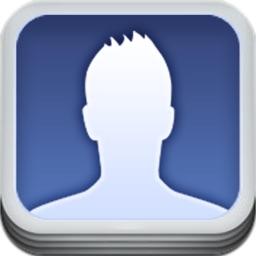 MyPad for Facebook & Instagram