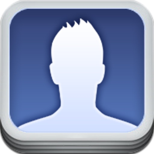 MyPad for Facebook & Instagram