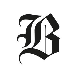 The Boston Globe ePaper News app