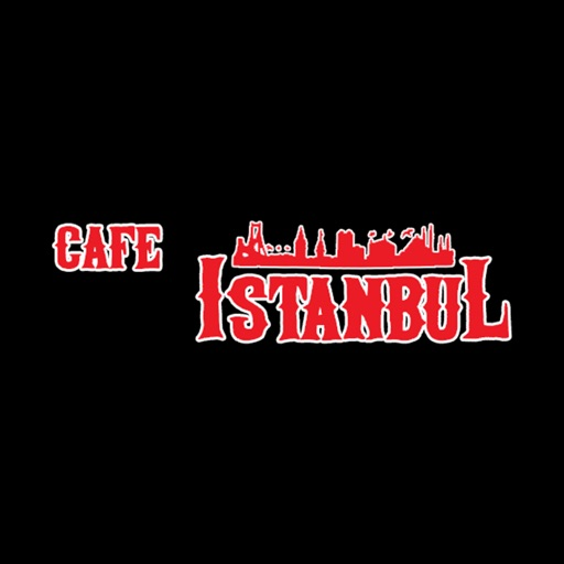 Cafe Istanbul Lancaster