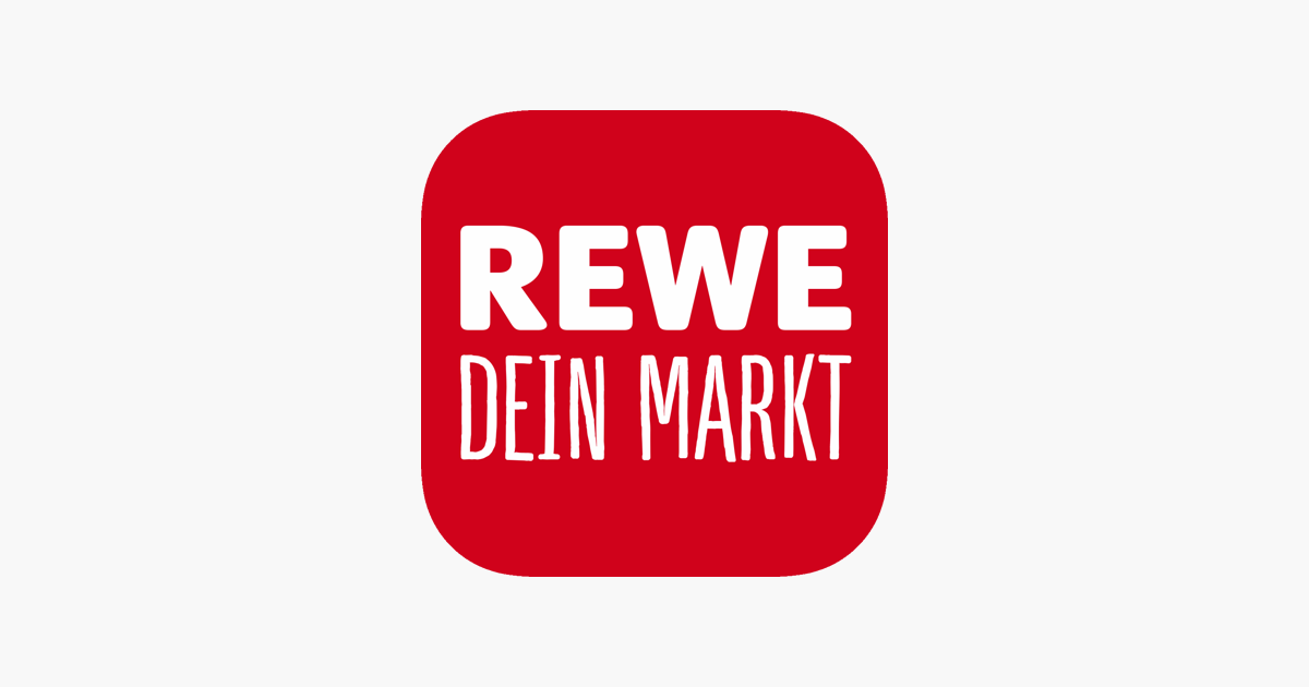 REWE Angebote & Lieferservice on the App Store