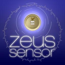 Zeus Sensor (Lite)