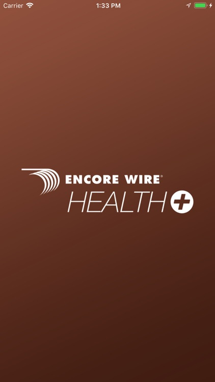 Encore Health