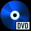 DVD Maker Pro-DVD Creator Burn - ZHANG SHITAO