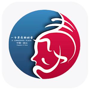 彭山传媒 app