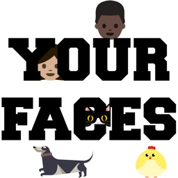 Your Faces