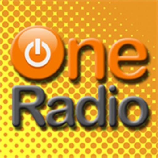 One Radio Spain