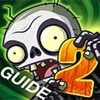 Guide For Plants vs Zombies 2- Reviews