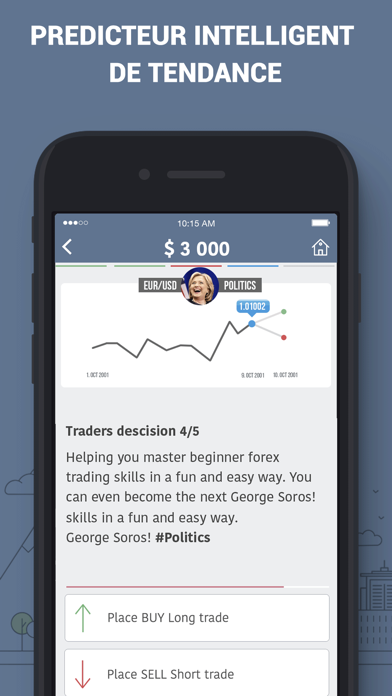 messages.download Trading Game Actions ou Forex? software