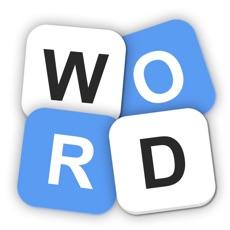 Activities of Word Crossy