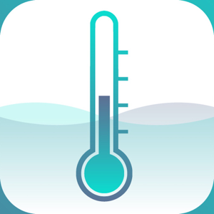 National Weather Forecast Data app
