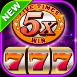 Hack Double Jackpot Slots Las Vegas