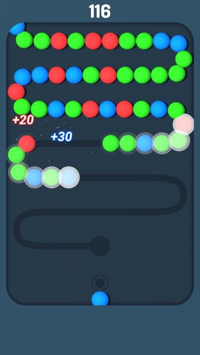Ball Shoot! screenshot 4