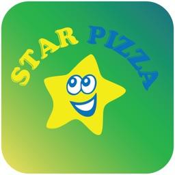 Star Pizza, Aabenraa