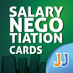Jobjuice-Salary Negotiation