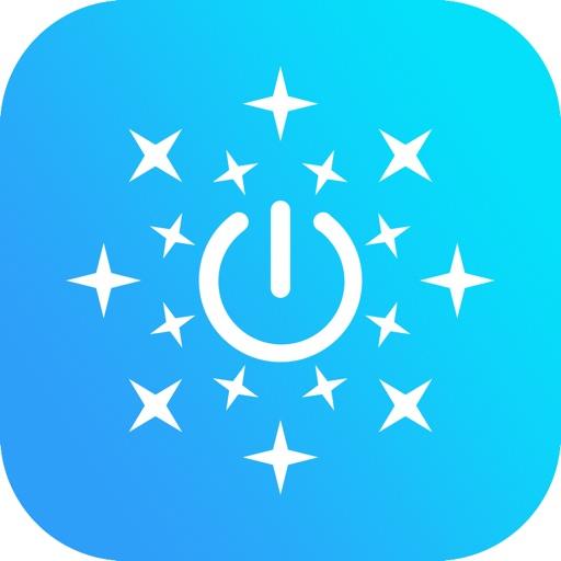 Alexa light iOS App