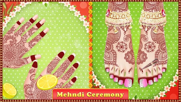 Indian Wedding Ceremony - 2 screenshot-3