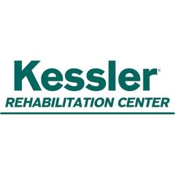 Kessler for Patients
