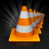 VLC Streamer - Hobbyist Software Limited