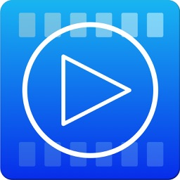 Touch The Video - Fully featured video player