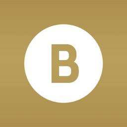 Das Barometer - Gutscheinbuch