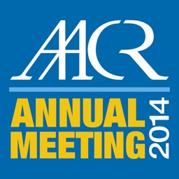 AACR 2014