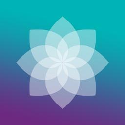 Ícone do app Parrot Flower Power