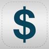 Maxwell Software - Best Budget Pro  artwork