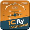 ICfly Instrument