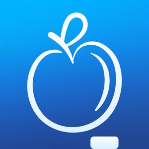 iStudiez Pro Legendary Planner app