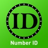 Number ID Reviews