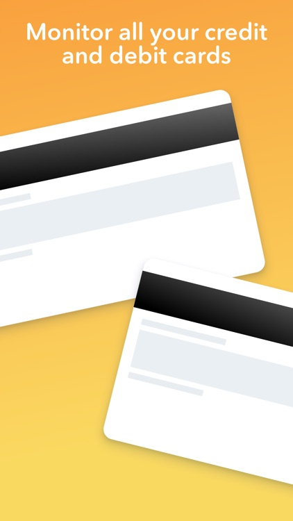 Credit Card Fraud Alert - Tico
