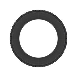 TireSizer Tire Size Calculator