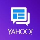 Newsroom - News worth sharing icon