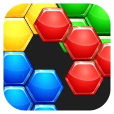 Activities of Hexa! -Block Puzzle Game-