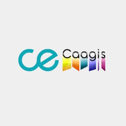 Caagis CE75